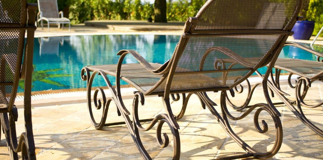 Top 3 Design Features Of The Best Swimming Pools Better Landscaping - Best-swimming-pool-design